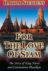 ForTheLoveOfSiam