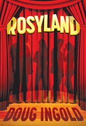 Rosyland