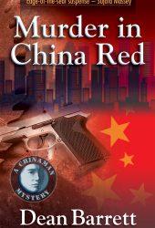 murderinchinaredbookcover_colour